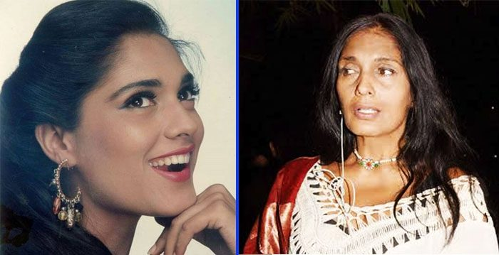 An Anusual survivor story of Anu Aggarwal
